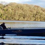 Lough Key Fishing
