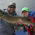 predator-ireland-fishing-\pike